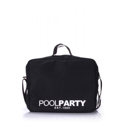 Cумка Pool Party Original Oxford Black