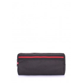 Пенал Pool Party Pencilcase Black