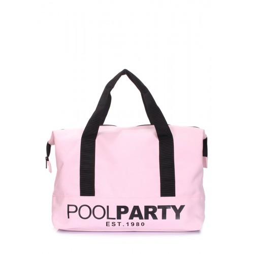 Cумка Pool Party 12 Rose