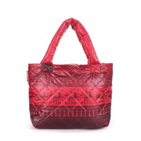 Женская сумка Pool Party 67 Red