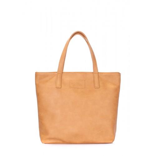 Женская сумка Pool Party 88 Ginger