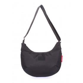 Женская сумка Pool Party 92 Oxford Black