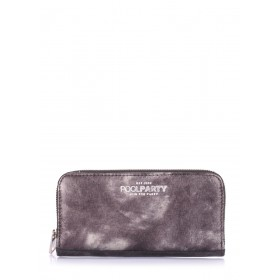 Кошелек Pool Party Smokie Wallet