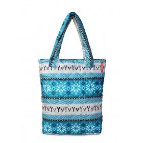 Женская сумка Pool Party PP10 Blue