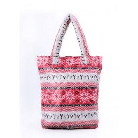 Женская сумка Pool Party PP10 Red