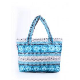 Женская сумка Pool Party PP11 Blue