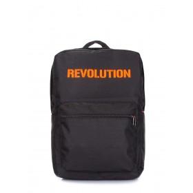 Рюкзак Pool Party Revolution Black