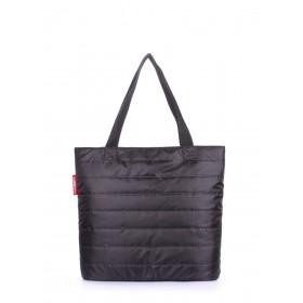 Женская сумка Pool Party Select Black