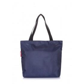 Женская сумка Pool Party Oxford Blue