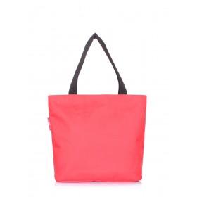 Женская сумка Pool Party Oxford Red