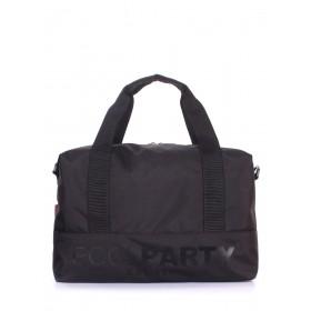 Городская сумка Pool Party Swag Oxford