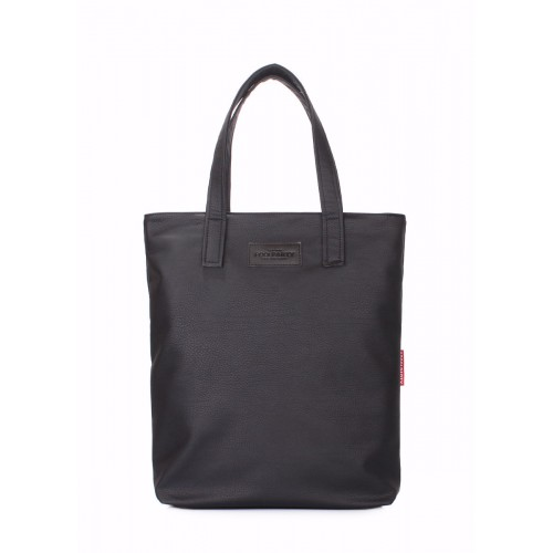 Женская сумка Pool Party Tulip Black