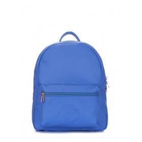 Рюкзак Pool Party XS Backpack Blue