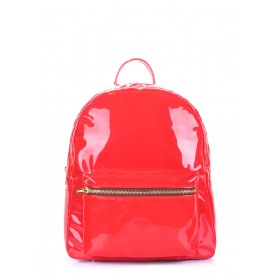 Рюкзак Pool Party XS Backpack Lague Red