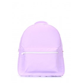 Рюкзак PoolParty Backpack XS Lilac