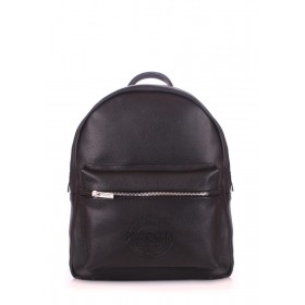 Рюкзак PoolParty Backpack XS Black
