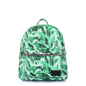 Рюкзак PoolParty Backpack XS Palm