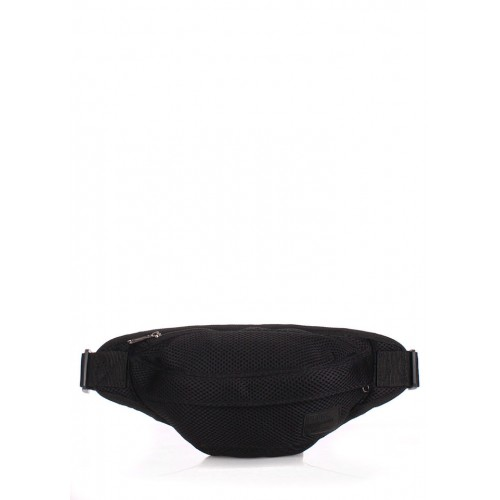 Сумка на пояс Pool Party Bumbag Mesh Black