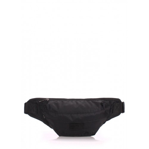 Сумка на пояс Pool Party Bumbag Oxford Black