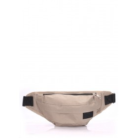 Сумка на пояс Pool Party Bumbag Oxford Khaki