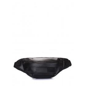 Сумка на пояс Pool Party Bumbag PU Black