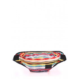 Сумка на пояс Pool Party Bumbag Velvet Red