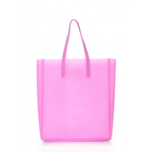 Сумка PoolParty City Gossip Pink