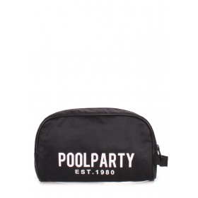 Косметичка Pool Party Travel Case
