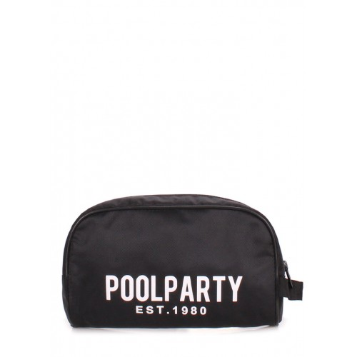 Женская косметичка Pool Party Travel Case