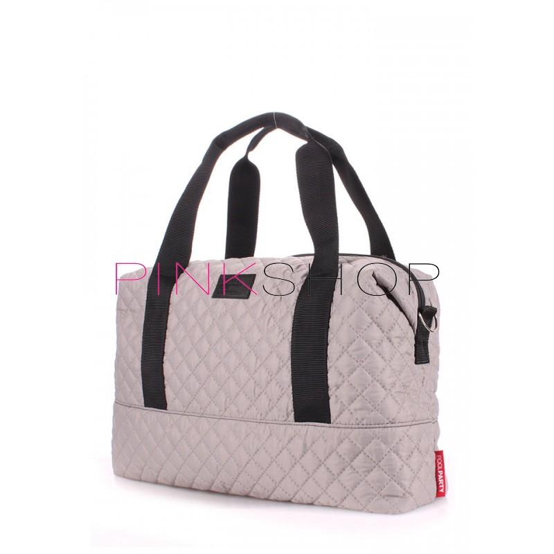 Рюкзаки молодежные swag купить рюкзаки для девочек 7 класс