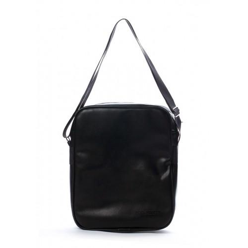 Сумка PoolParty Shoulder Bag Classic