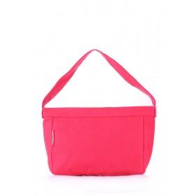 Женская сумка PoolParty Street Red