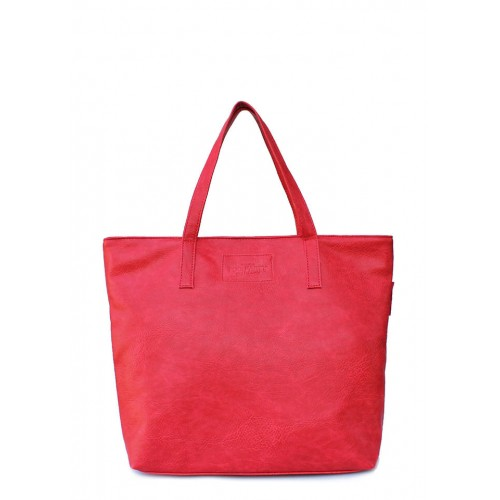 Сумка PoolParty Tulip Red