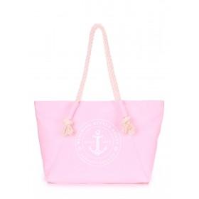 Женская сумка PoolParty Breeze Rose