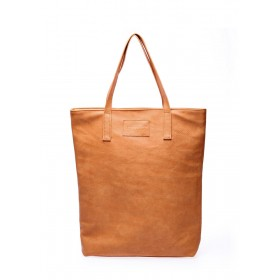 Сумка PoolParty Tulip Tote Beige