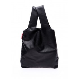 Сумка PoolParty Tote Black