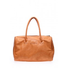 Сумка PoolParty Tulip Bag Beige