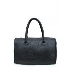 Сумка PoolParty Tulip Bag Black
