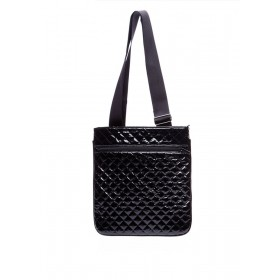 Сумка PoolParty Shoulder Bag Rhombus