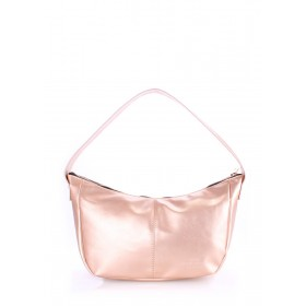 Сумка PoolParty Purse Gold