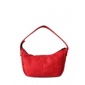 Сумка PoolParty Purse Red