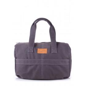 Женская сумка PoolParty Sidewalk Grey