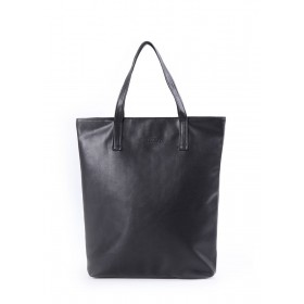 Сумка PoolParty Tulip Tote Black