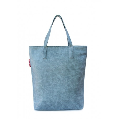 Сумка PoolParty Tulip Tote Grey