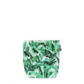 Женская сумка PoolParty Daisy Palm