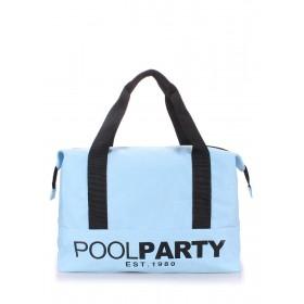 Сумка Pool Party Original Light Blue