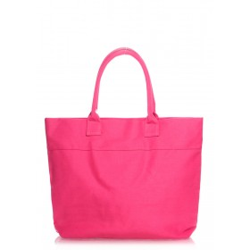 Женская сумка PoolParty Paradise None Pink