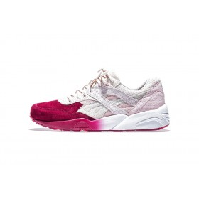 Puma R698 Ronnie Fieg женские кроссовки