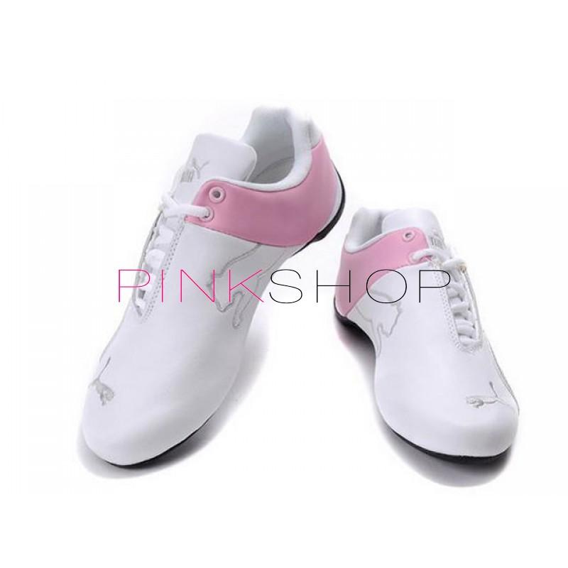 Обувь Puma - купить в интернет-магазине OZON ru, лучшие цены