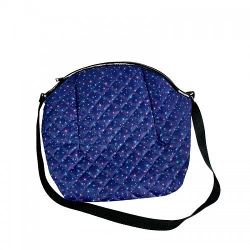 Pur Pur Dora Stars женская сумка